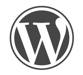 初心者でもわかる索引付きWordPressプラグイン活用大辞典
