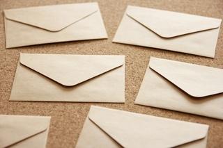 大量のメールを効率的に処理する方法