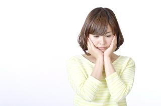ストレス過多の時代を生きるコツ