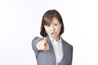 失敗が原因のストレスを減らす方法