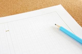 メルマガライティングのスキルアップを目指すための36個の具体的方法