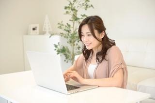 メール処理を効率化する画期的な方法