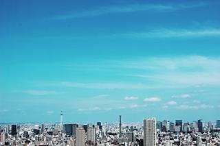 skyblue.jpg