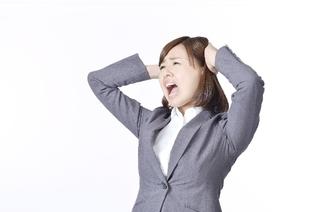 ストレスに良い点はあるのか?